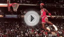 "ESPN Video : ""Gotta Be The Shoes"" / ""The Jordan Brand"""