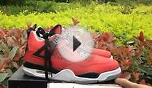 Find Jordan 4 Shoes for sale kicksgrid.net