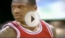 Find your greatness - Michael Jordan Motivation Sports Video