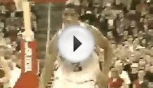 Funny Video - Blooper - SPORTS - NBA - Michael Jordan, All