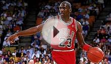 Happy 50th Birthday Michael Jordan: We look back at