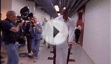 Inside Stuff: Michael Jordan Returns Home : NBA.com
