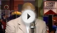 Is Michael Jordan The Greatest Ever? Magic Johnson