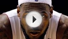 LeBron James Wants To Get Rid Of NBA Salary Limits, And