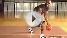 Lesson Basketball von Michael Jordan, Basketball Unterricht