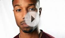 Michael B Jordan Contact Info | Agent, Manager, Publicist
