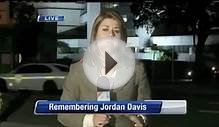 Michael Dunn - One of Initial Reports - Jordan Davis Shot