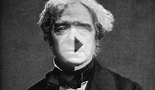 Michael Faraday Facts for Kids Video - Easy Science For Kids