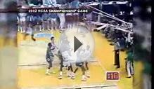 Michael Jordan | Career Highlight Mixtape | HD |