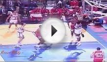 Michael Jordan Chicago Bulls 1991 NBA Championship run