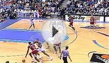 Michael Jordan - Greatest of All Time Highlights HD