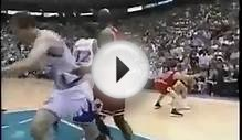 Michael Jordan Highlight / Dunk MiX
