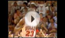 Michael Jordan Highlight Mix (MJ23)