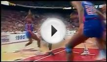 Michael Jordan Highlights - BEST VERSION