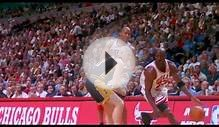 Michael Jordan Highlights HD high quality!