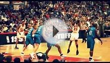Michael Jordan - I belive I can fly HD