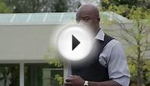 Michael Jordan Made A Video To Sell His House