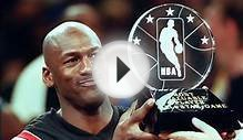Michael Jordan Net Worth & Biography 2015 & 2016 | NBA
