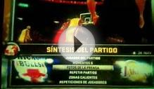 Michael Jordan Record 107 Points. Game Nba 2k11 Ps3.