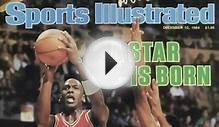 Michael Jordan - The Greatest [Career Highlights] ᴴᴰ