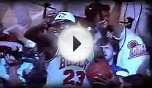 Michael Jordan - This Is The Life Of The Legend.wmv