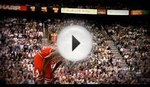 Michael Jordan To The Max Movie Mix [HD 720p]
