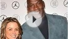 Michael Jordan & Yvette Prieto Expecting First Child Together