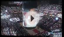 NBA 2k11 michael jordan game intro (Spoiler Alert)