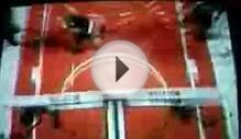 NBA 2K11 Michael Jordan Highlight Reel: Week 7 (Bulls vs