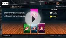 NBA 2K15 MyTEAM - Im Quick Selling Ruby Michael Jordan If