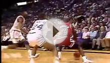 nba top 10 buzzer beaters of michael jordan