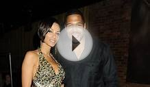 Nicole Murphy: How She 'Confirmed' Michael Strahan Was