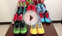 nike basketball mens shoes for sale at .kicksgrid.cn