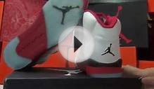 Replica AIR JORDAN 5 RETRO Best Wholesale Discount Air