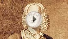 Six Most Interesting Facts About Antonio Vivaldi (1678-1741)