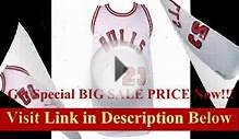 (SPECIAL DISCOUNT) Michael Jordan Signed Authentic Rookie