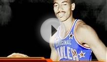 Top 10 Highest Scores per Player in a Single Basketball Game