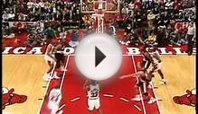 videos nba michael jordan 10 best dunks dvd