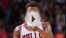 Why Jimmy Butler Is Michael Jordan