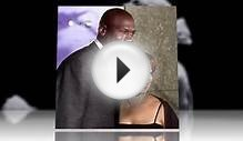 Yvette Prieto and Michael Jordan Get Engaged